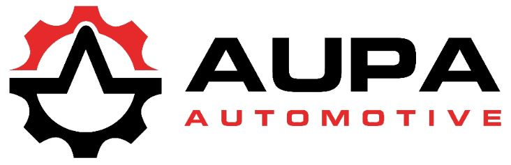 Aupa Automotive